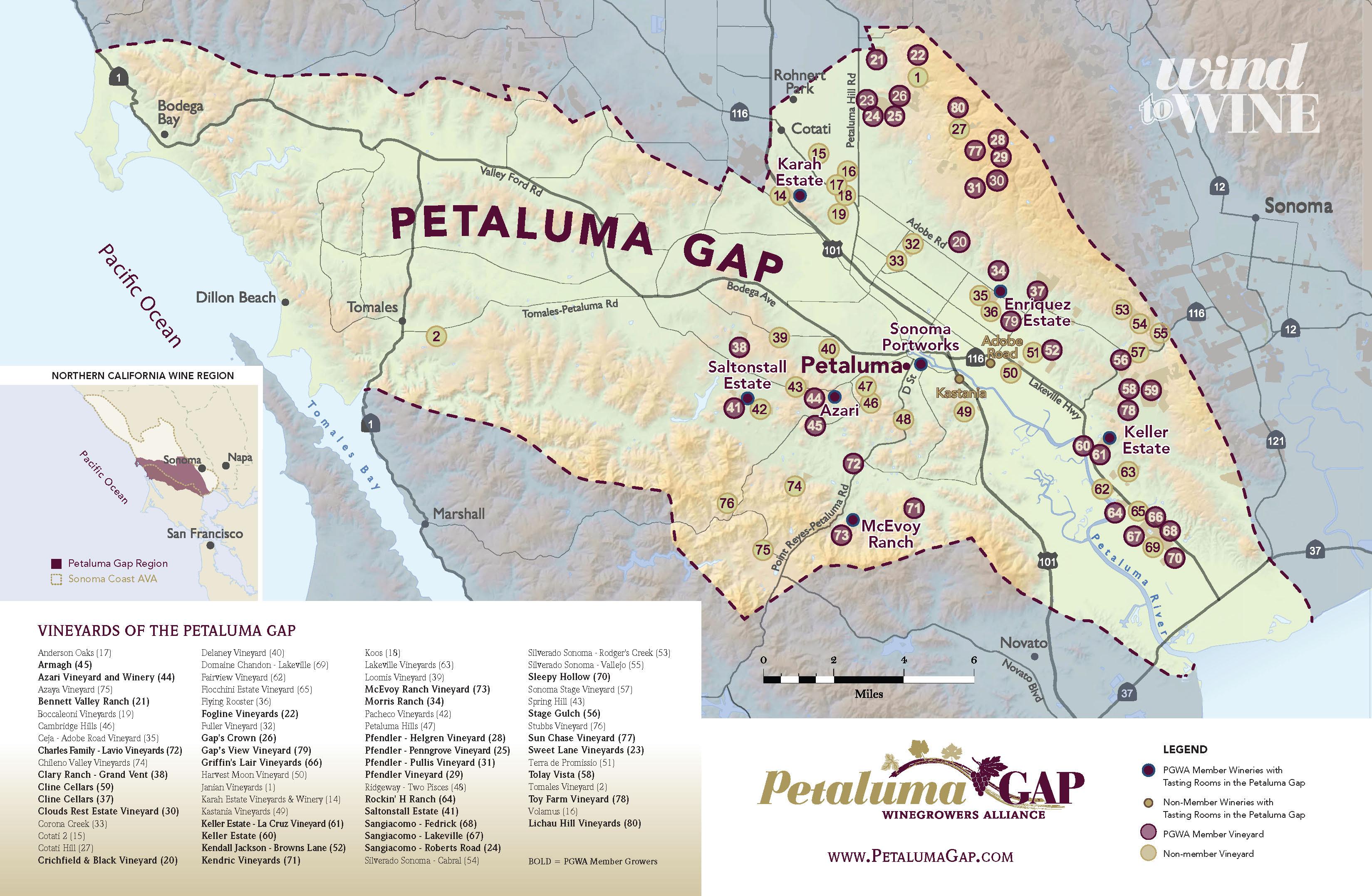Petaluma_Gap_Map_JUL15